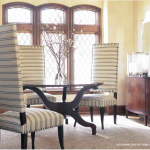 EdwardFerrell + LewisMittman Furniture