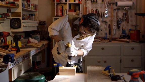 portlandia-fred-armisen-furniture-maker