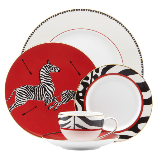 ZEBRAS---5-piece-setting