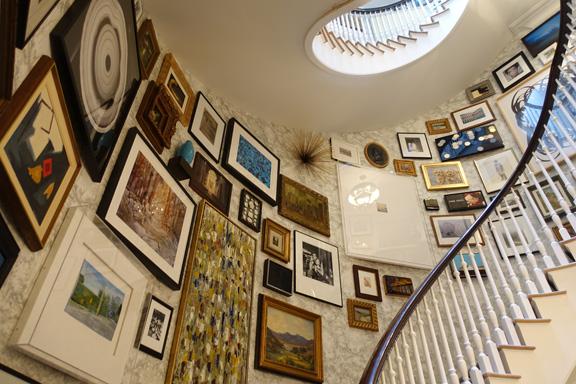 PhilipMitchell-stairs