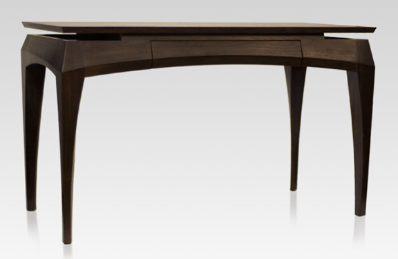 The Xie Writing Desk