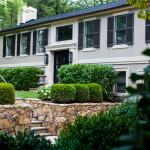 Designer Jeff Akseizer's House: For Sale!