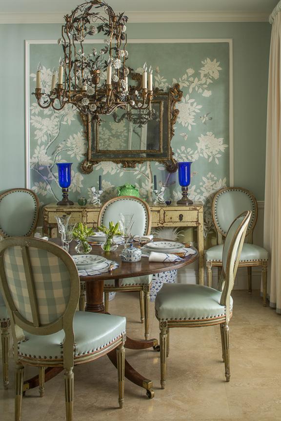 blue-diningroom