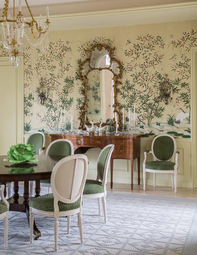 wallpaper-diningroom