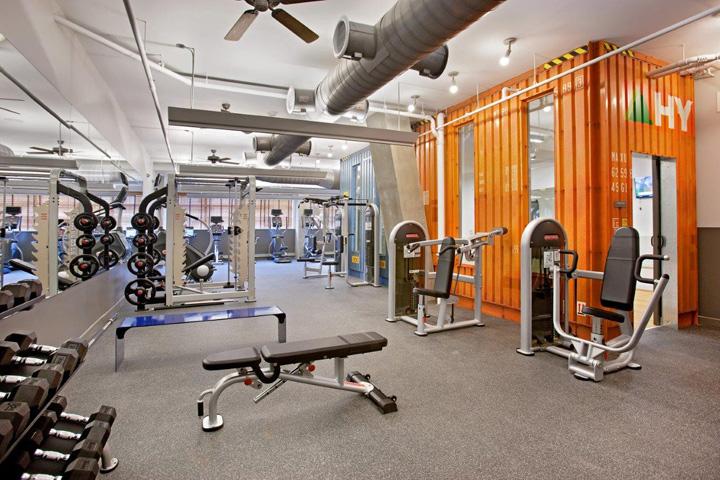 atlpl-gym