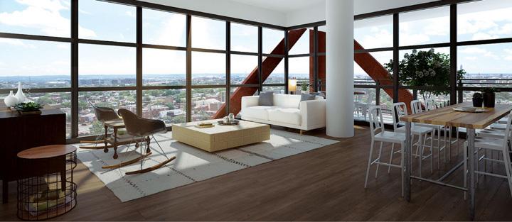 atlpl-penthouse