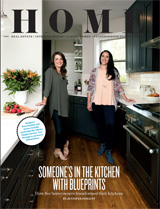 Stunning Kitchen Renos Washingtonian October, 2015