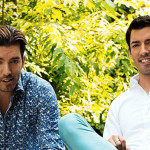 Advice from HGTV's Property Brothers