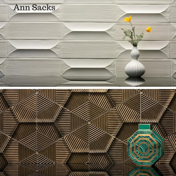 AnnSacks