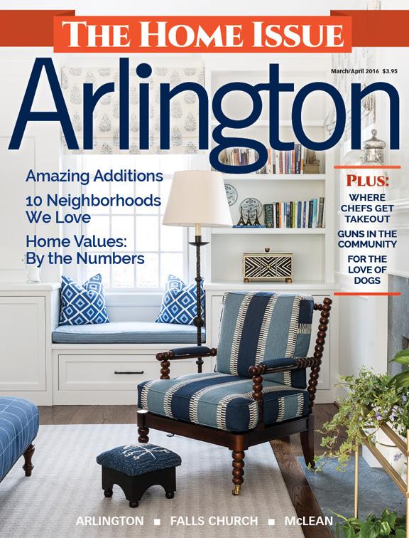 Arlington-cover