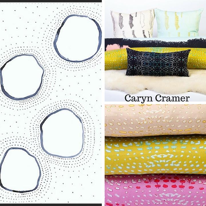 CarynCramer