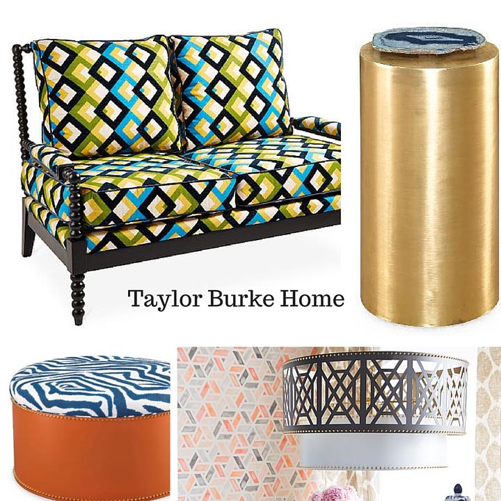 Taylor Burke