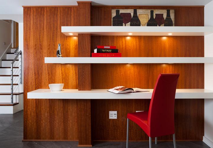 After-3-new-shelves