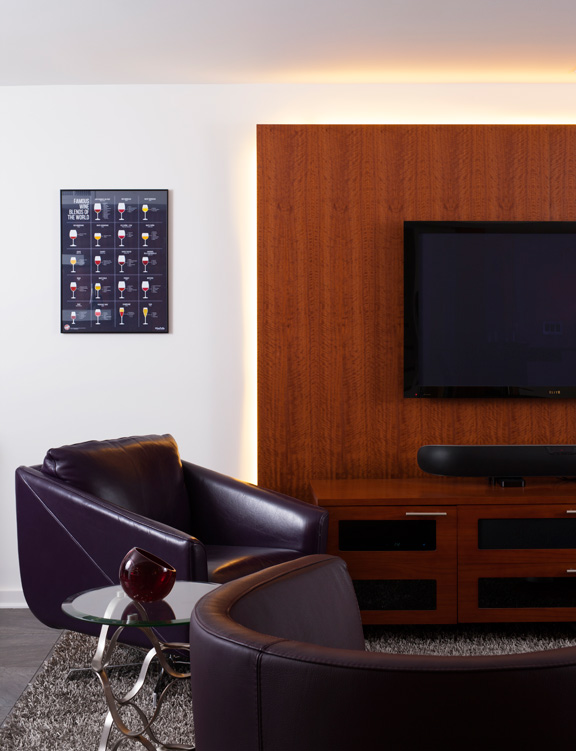 After-4-custom-TV-wall