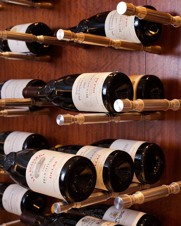 After-6-wine-rack-system