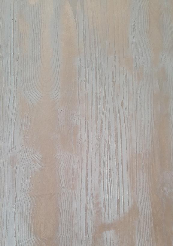 Wood Plank pattern