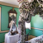 Celebrating Chintz at Mount Vernon