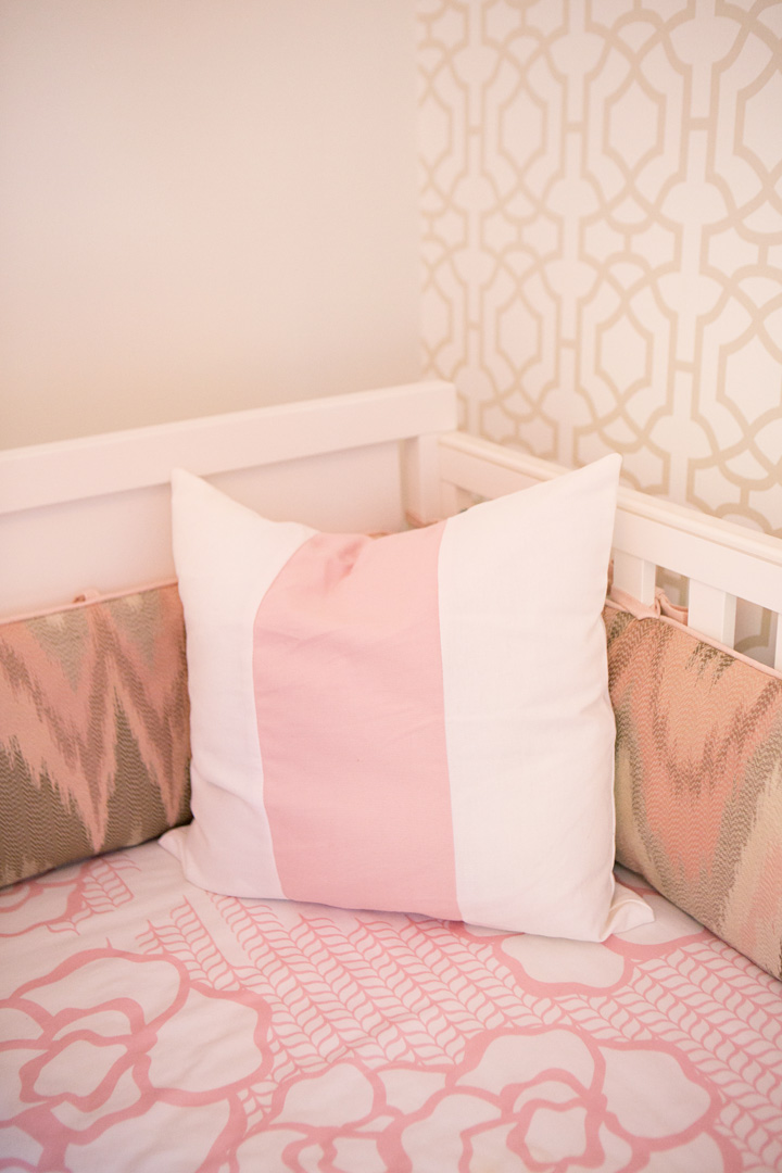 crib-inside