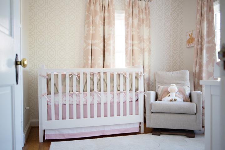 crib-wide