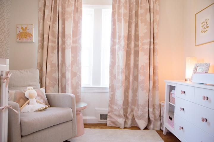 window-drapes