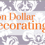 Talking DC Design on Million Dollar Decorating