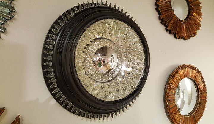 quintus-mirrors
