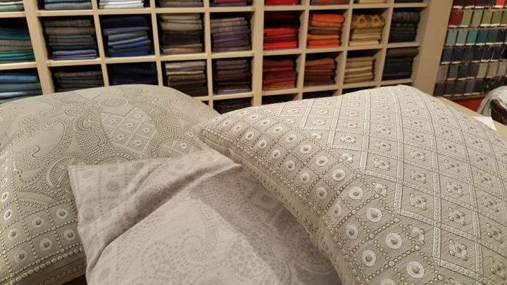 quintus-pillows