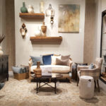 Ballard Designs Opens at Tysons
