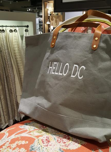 hellodc
