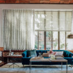 Talking Window Treatments with The Shade Store