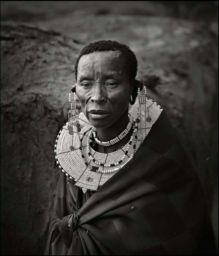 nicolaslotsos-masai
