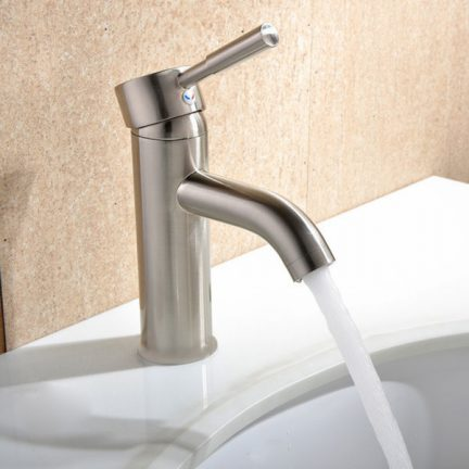 haifa-6-single-hole-single-handle-bathroom-faucet-fcfab9af-f509-4b63-a85b-27642010ef1f_600