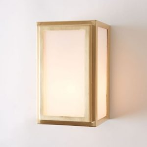 classic-cubic-flushmount-sconce-rectangle-o