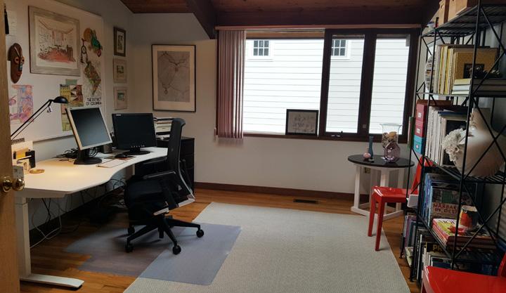 after-desk2