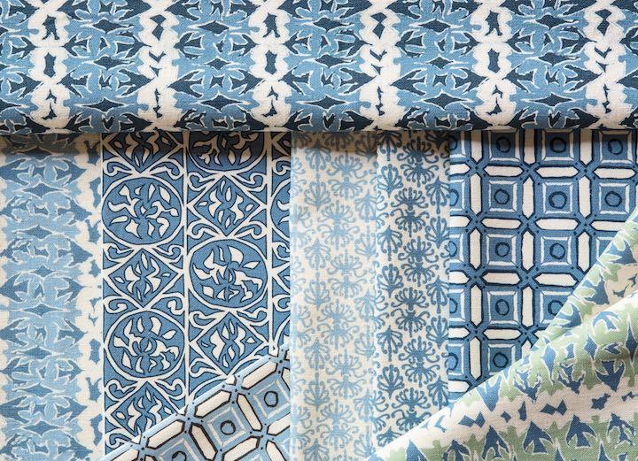 marika-meyer-textiles9