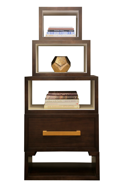 ss-etagere
