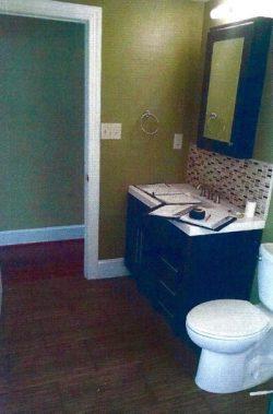 before-sink