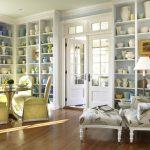 Designer Skip Sroka's DC Home, For Sale