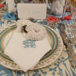 Winter-Wonder Tablescapes