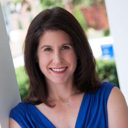 Jennifer Sergent, writer, blogger