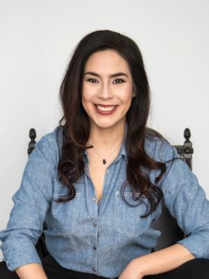 Guest Post Mariella Cruzado