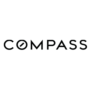 Marketing Samples for Compass
