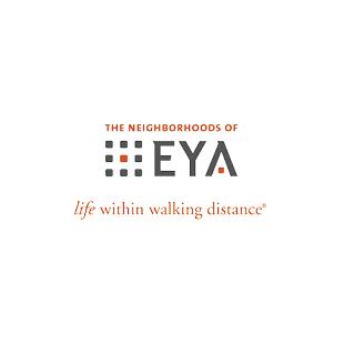 Marketing Samples for EYA