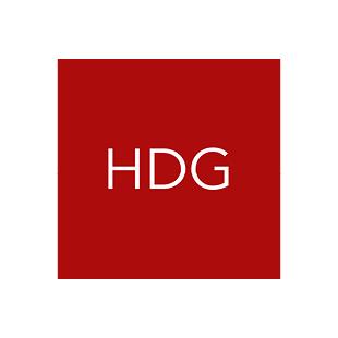 Marketing Samples for HDG