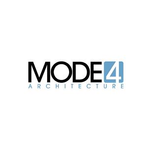 Marketing Samples for Mode4