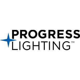 Marketing Samples for Progress Lighting