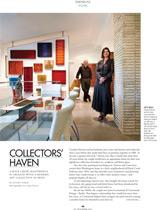 DC Magazine November 2013