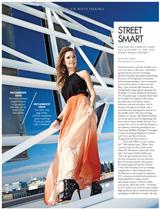 SaltSundry, DC Magazine May 2014