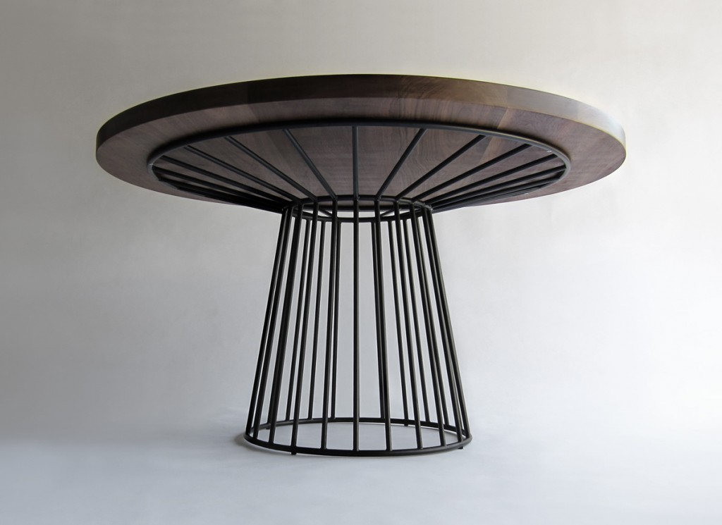 Phase-Design-Reza-Feiz-Wired-Dining-Table-2.114205