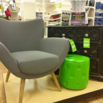 A Preview of HomeGoods & T.J. Maxx